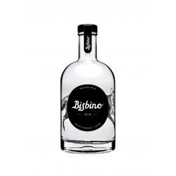 Gin Bisbino