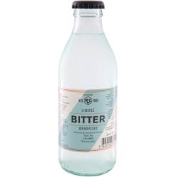 Bitter Lemon Noé 20cl