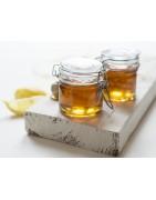 Tessiner Honig